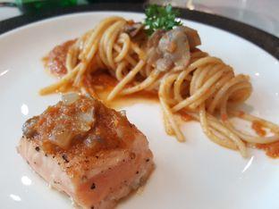 Foto 2 - Makanan di Porto Bistreau oleh Stallone Tjia (@Stallonation)