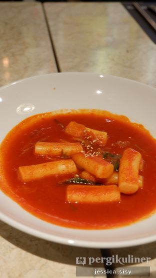 Foto 14 - Makanan di Korbeq oleh Jessica Sisy