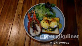 Foto 66 - Makanan di Six Ounces Coffee oleh Mich Love Eat