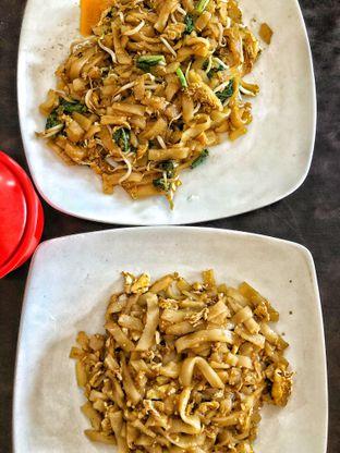 Foto 1 - Makanan di Bakmi Bintang Gading oleh Yuni