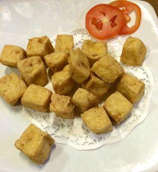 Foto 2 - Makanan di Ravino oleh Chyntia Caroline