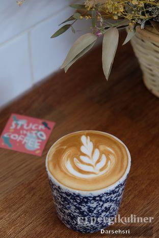 Foto 2 - Makanan di STU.CO Coffee oleh Darsehsri Handayani