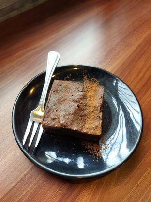 Foto 6 - Makanan di Roast Coffee oleh Mouthgasm.jkt