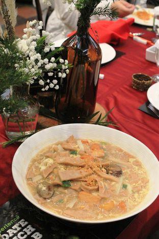 Foto 15 - Makanan di Meradelima Restaurant oleh Prido ZH