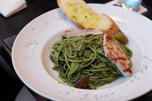 Foto review B'Steak Grill & Pancake oleh Marsha Sehan 8