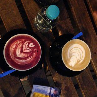 Foto review Popolo Coffee oleh Almira  Fatimah 3