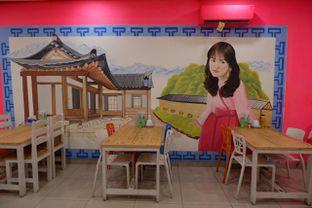 Foto 14 - Interior di Lobstar oleh yudistira ishak abrar