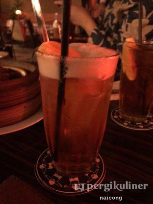 Foto 5 - Makanan di Pao Pao Liquor Bar & Dim Sum oleh Icong