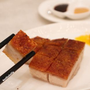 Foto 1 - Makanan di Sun City Restaurant - Sun City Hotel oleh Stellachubby