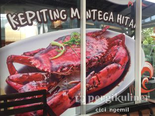 Foto review Kepiting Cak Gundul 1992 oleh Sherlly Anatasia @cici_ngemil 7