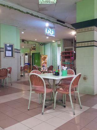 Foto 7 - Interior di Bakmi Gang Kelinci oleh Stallone Tjia (@Stallonation)