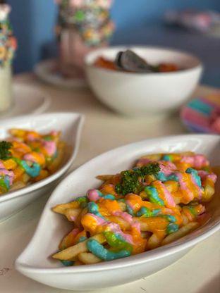 Foto 3 - Makanan di Miss Unicorn oleh Jeljel