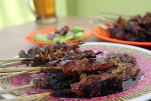 Foto 6 - Makanan di Sate Babi Ko Encung oleh @duorakuss