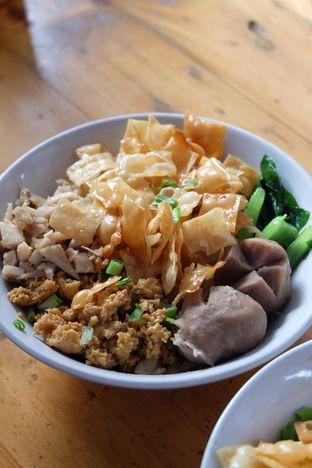 Foto 3 - Makanan di SimpleFood oleh Wawa | IG : @foodwaw
