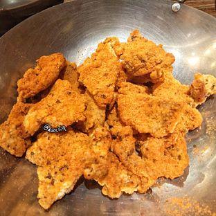 Foto 3 - Makanan(Mala Chick Bites) di Ma La Tang oleh felita [@duocicip]