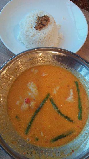 Foto 7 - Makanan di D' Cost oleh Review Dika & Opik (@go2dika)