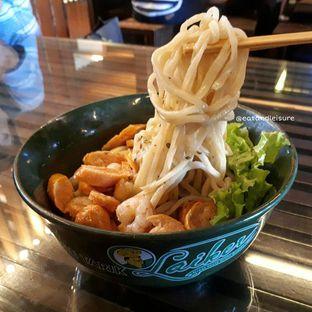 Foto review Mitarik Laiker oleh Eat and Leisure  2