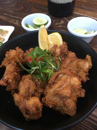 Foto 26 - Makanan di Yoisho Ramen oleh Prido ZH