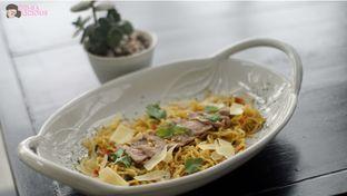 Foto 13 - Makanan di Dasa Rooftop oleh @demialicious