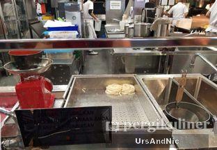 Foto 4 - Makanan di Marugame Udon oleh UrsAndNic