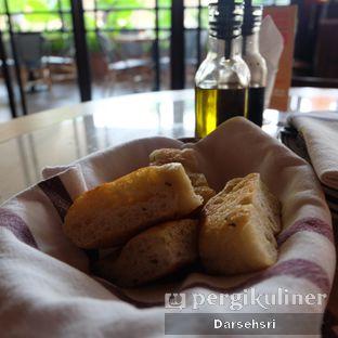 Foto review Pippo oleh Darsehsri Handayani 7