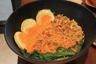 Foto 14 - Makanan di Warung Wakaka oleh Prido ZH