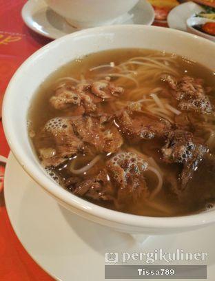 Foto 5 - Makanan di Do An oleh Tissa Kemala