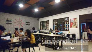Foto review Jumbo Eatery oleh AndaraNila  2