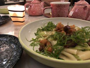 Foto 2 - Makanan di AW Kitchen oleh Freddy Wijaya