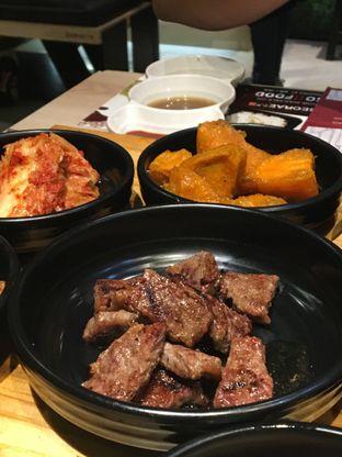 Foto 6 - Makanan di Seorae oleh Bread and Butter
