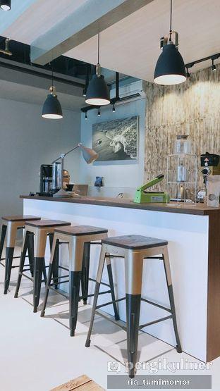 Foto review Watt Coffee oleh Ria Tumimomor IG: @riamrt 2