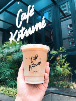 Foto review Cafe Kitsune oleh Riris Hilda 2