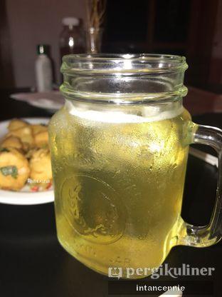 Foto 7 - Makanan di Pantjoran Tea House oleh bataLKurus