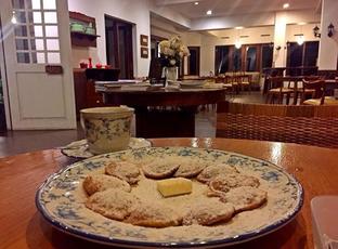 Foto 3 - Makanan di Papof Restaurant oleh RI 347 | Rihana & Ismail