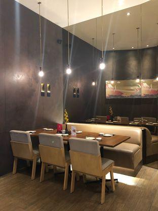 Foto 4 - Interior di Miyagi oleh FebTasty  (Feb & Mora)