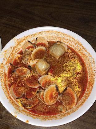 Foto 3 - Makanan di Jemahdi Seafood (Hot N Juicy Seafood) oleh Theodora