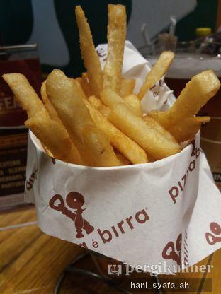 Foto 4 - Makanan(French Fries) di Pizza E Birra oleh Hani Syafa'ah