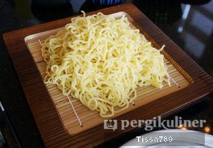Foto 9 - Makanan di Shabu Shabu Gen oleh Tissa Kemala