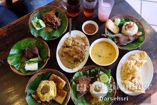 Foto 19 - Makanan di Bebek Malio oleh Darsehsri Handayani