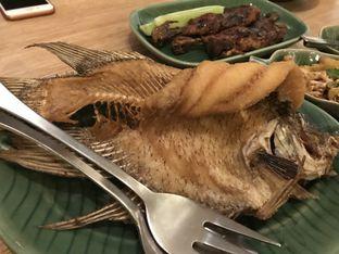 Foto 9 - Makanan di Ikan Bakar Cianjur oleh bataLKurus