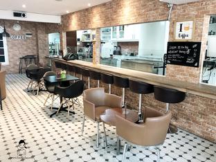 Foto 3 - Interior di Juliet Coffee oleh Marisa Aryani