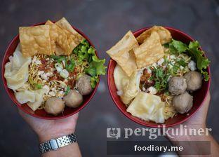 Foto 1 - Makanan di Cwims oleh @foodiaryme | Khey & Farhan