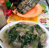Foto di Kwetiaw Sapi Mangga Besar 78