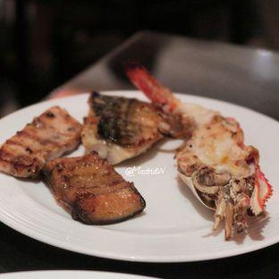 Foto 5 - Makanan di Edogin - Hotel Mulia oleh Astrid Wangarry