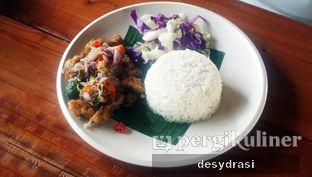 Foto 4 - Makanan di Sosis Kraton oleh Desy Mustika