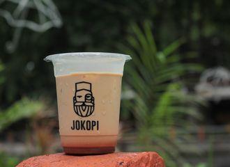 15 Minuman Kekinian di Surabaya yang Manis & Menyegarkan