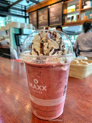 Foto - Makanan di Maxx Coffee oleh Nerissa Arviana