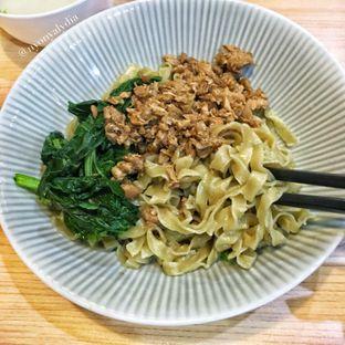 Foto 5 - Makanan di Arusa Resto & Cafe oleh Lydia Adisuwignjo