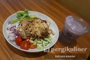 Foto 4 - Makanan di SaladStop! oleh bataLKurus