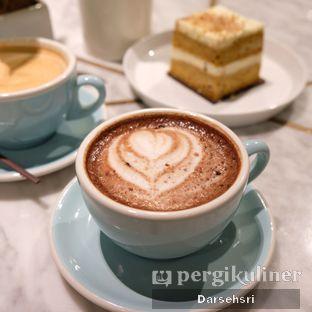 Foto review The Goods Cafe oleh Darsehsri Handayani 1